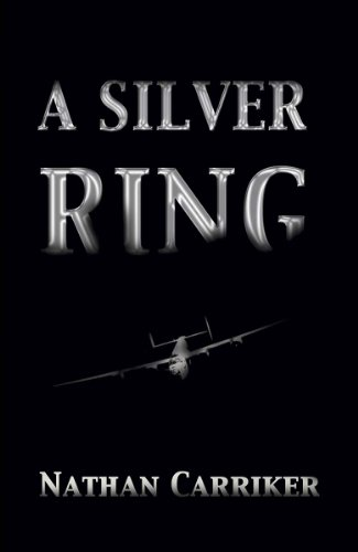 A Silver Ring