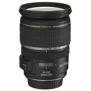 Buy canon lens for bokeh