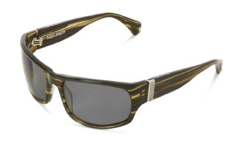 King Baby Sunglasses - King Baby Sunglasses Spectre E23-0009 Polarized