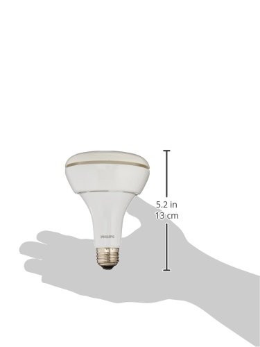 Philips-LED-Dimmable-Light-Bulb