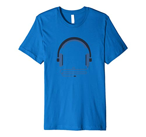 Price comparison product image Head Phones For Music Lovers. Listeners lost In Music