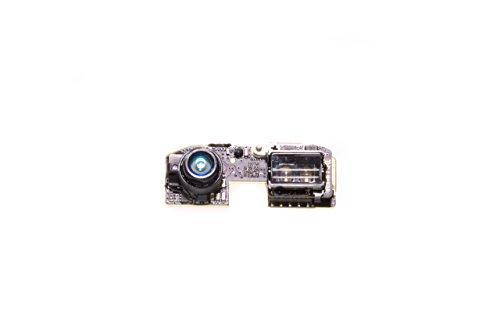 DJI Spark 3D Front-View Vision Sensor System