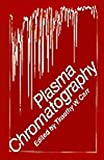 Plasma Chromatography, , 0306414325