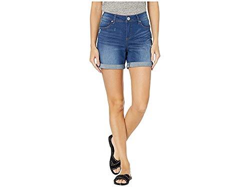 (Seven7 Jeans Women's 5