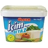 White Cheese (Feta) – 1.1lb