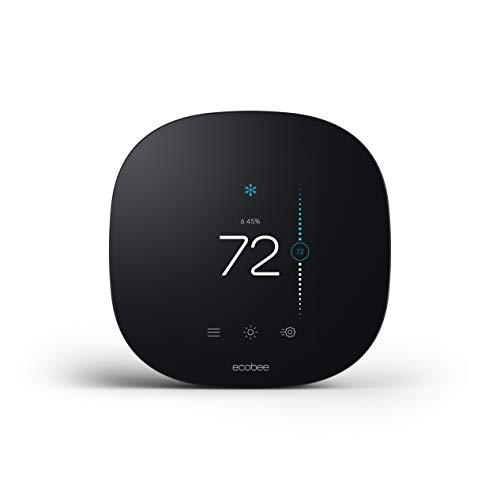 ecobee3 lite Smart Thermostat
