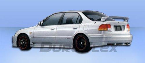 Frp Honda Civic Type - 7