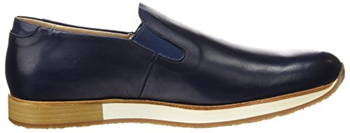 Homme Derby Skin greco Restored Bleu S591 Midnight Neosens midnight Chaussures xqf60wnZ