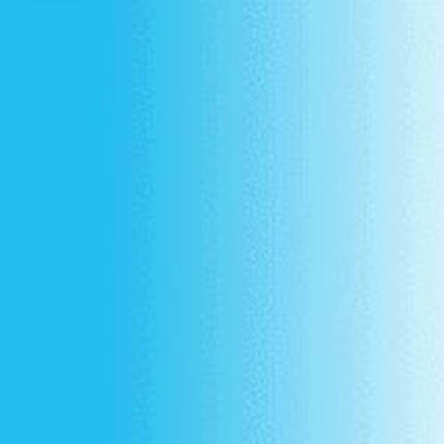 Liqua-Gel 2.3 Oz Sky Blue by Chefmaster