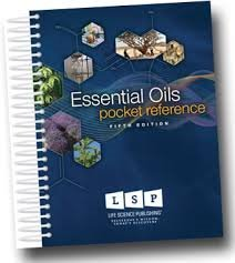guide to essential oils - 4