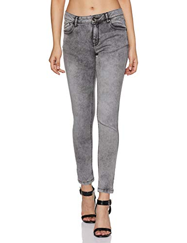 United Colors of Benetton Women Sports Trousers