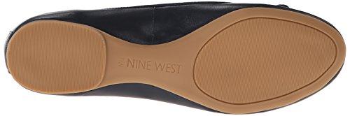 Nine West Women's Classica Ballet Flat
