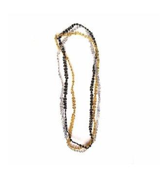 Congrats Grad Beads (Congrats Grad Party Beads)