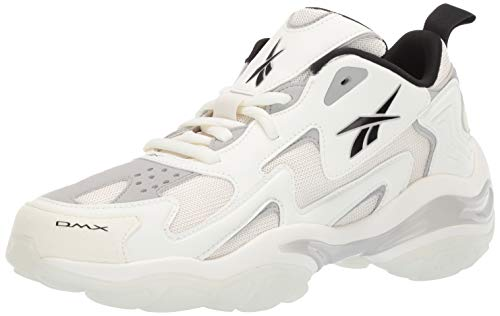 Buy reebok dmx running shoes men