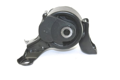 DEA A4528 Transmission Mount (2002 Acura Rsx Transmission Mount compare prices)