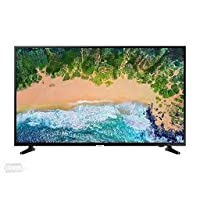"TV SAM. LED 43"" ULTRA HD 4K UE43NU7092 E"