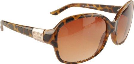 1224588e23979 Amazon.com  Franco Sarto Women s FS10325 Sunglasses
