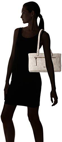 Sac Shoulder Bag bandoulière Twiggy Femme Tamaris Rose qt4fw