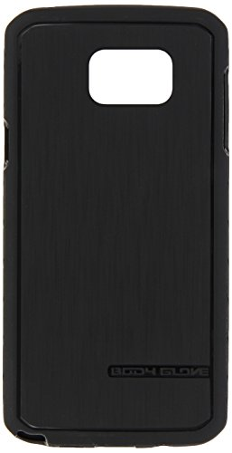 Body Glove Carrying Case for Samsung Galaxy Note 5 - Retail Packaging - Black