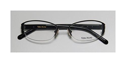 Vera Wang Lunettes V091 Noir 52 MM jzdd61S - rococobags.com ed8210a53faa