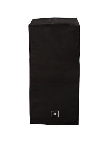 JBL Deluxe Padded Cover for MRX528S Speaker - Black (MRX528S-CVR) by JBL Bags