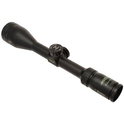 Burris MSR Riflescope