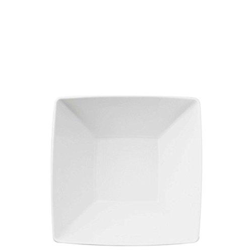 (Thomas by Rosenthal Loft 8-1/4-Inch Deep Square Bowl)