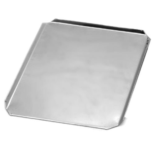 Norpro Stainless Steel 12x16 Jelly Roll Baking Pan Cookie Sheet by Norpro