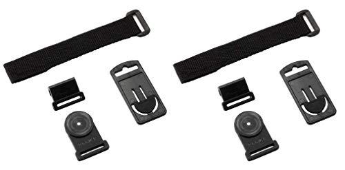 Fluke TPAK Meter Hanging Kit Pack of 2