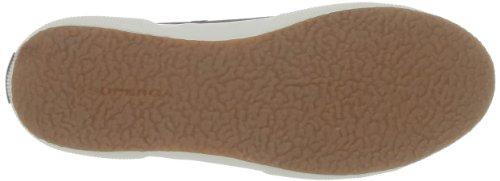 Unisex Bambini Viola 18 Classic Prune Sneaker Af9 2750 Bianco Superga Jcot 7ZwxOFqI7