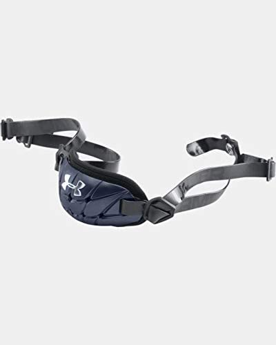 Under Armour UA Gameday Armour Pro Chin Strap