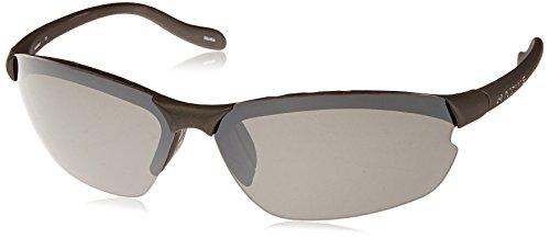 a7ae73dc19 Native Eyewear Dash XP Sunglasses