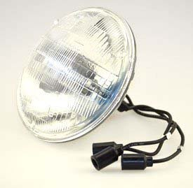 Replacement For WAGNER 4863-1 Light Bulb