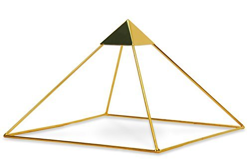 finest-quality-51-degree-9-24k-gold-plated-copper-meditation-pyramid-for-healing-with-capstone