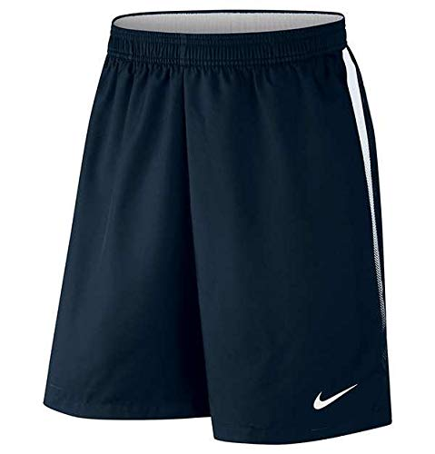 "Nike Men's Court Dry 9"" Short"