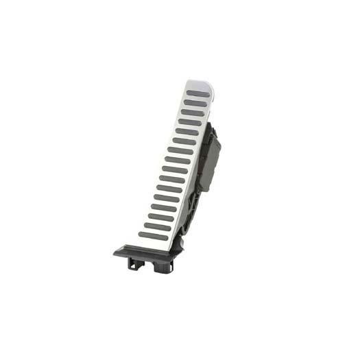 HELLA 6PV 011 039-721 Sensore, Posizionamento pedale acceleratore Hella KGaA Hueck & Co.