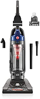 Hoover UH70805 Windtunnel 2 Bagless Upright Vacuum + $10 GC