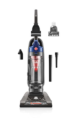 Hoover Windtunnel 2 Vs Shark Ionflex Duoclean Reviews