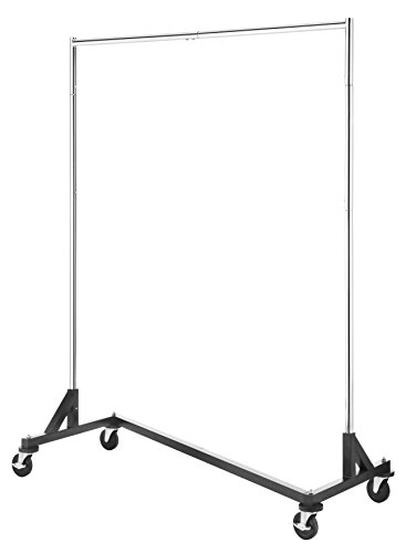 Whitmor Commercial Z Style Heavy Duty Capacity product image