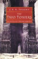 The Two Towers (The Lord of the Rings, Part 2) Publisher: Mariner Books