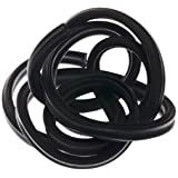 Whirlpool 99002588 Door Seal for Dish Washer