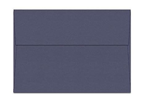 amazon com loop iris a7 5 1 4 x 7 1 4 envelopes 25 pk
