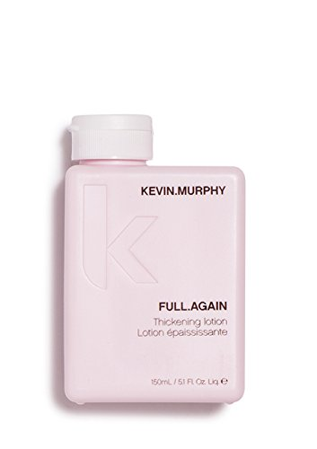 kevin-murphy-full-again-lotion-509-ounce