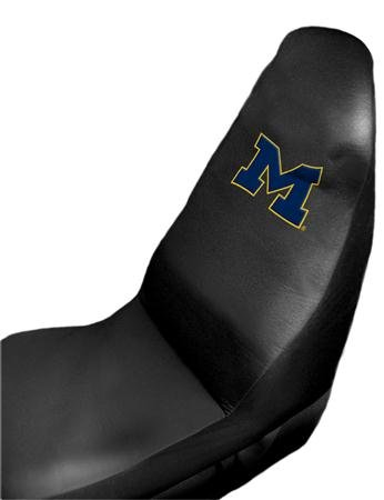 The Northwest Company Officially Licensed NCAA Car Seat Cover