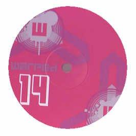 Bass Dominators - Sippin Dom Perignon