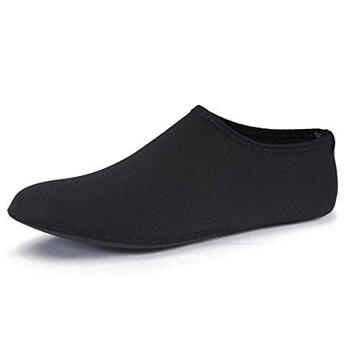 Non Slip Socks Men Women Adult 1 Style Shoes Kid XFentech Wetsuit UwqSf