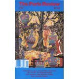 img - for The Paris Review # 127 Summer 1993 (The Paris Review, 127) book / textbook / text book