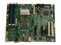 Intel Server Board S3000AH - Intel Board Extreme