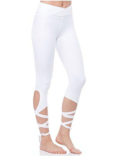 Womens Activewear Leggings Performance Workout